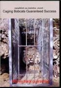 Lawing - Caging Bobcats Guaranteed Success Vol 1 - by Mercer Lawing