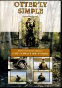 Locklear - Otter'ly Simple - by Clint Locklear & Newt Sterling