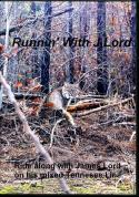 Lord - Runnin' With J Lord - by James Lord