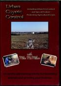 McMillan - Urban Coyote Control - by Mike McMillan