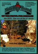 Milligan - On the Prowl for Bobcats - DVD by Ray Milligan