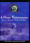 Probst - 4 Hour Watercourse - by Alan Probst