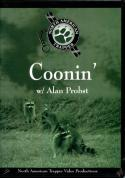Probst - Coonin' - by Alan Probst