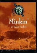 Probst - Minkin' - by Alan Probst