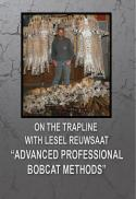 Reuwsaat - Advanced Professional Bobcat Methods - by Lesel Reuwsaat