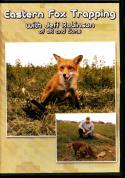 Robinson - Eastern Fox Trapping - by Jeff Robinson