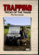 Schaefer - Trapping Tricks Of The Trade - by Mark Schaefer