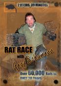Schumann - Rat Race - DVD by Gary Schumann