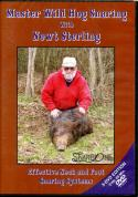 Sterling - Master Wild Hog Snaring - with Newt Sterling