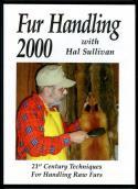 Sullivan - Fur Handling 2000 - DVD by Hal Sullivan