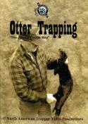 Thorpe - Otter Trapping - by Johnny Thorpe