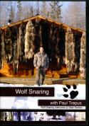 Trepus - Wolf Snaring - with Paul Trepus