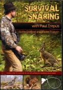 Trepus - Survival Snaring - with Paul Trepus