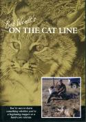 Wendt - On The Cat Line - by Bob Wendt