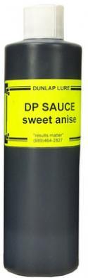 Dunlap - DP Sauce - Sweet Anise