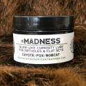 North American Trapper Lure - The Madness - 2 oz