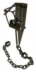 Freedom Brand FB2 Dog Proof Raccoon Trap
