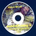 Wood - Bobcatching - Vol 2 - by Steve Wood